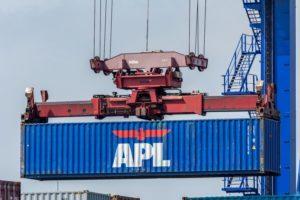 APL applies surcharge in Kolkata due to COVID-19 quarantine