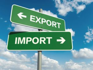 Indonesia seen returning to trade deficit
