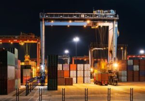 NMPT to focus on container sector