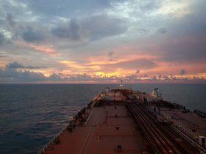 U.S. blames Iran for tanker attacks in Gulf of Oman, Tehran rejects assertion (Reuters)