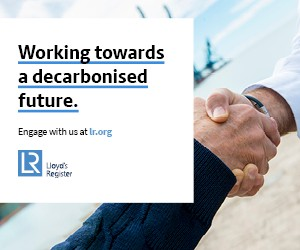 LR Sustainability Decarbonisation Digital Adverts